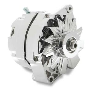 Mr Gasket Alternator 5123;