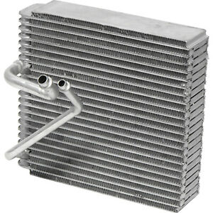 New A/C Evaporator Core EV 939870PFXC - 271107S002 For Titan Armada Pathfinder