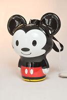Hallmark: Mickey Mouse - Itty Bittys - Disney - 2016 Ornament