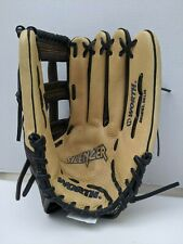 """Worth Player Fielding Glove 13.5"""" Model – SS135 - Barely Used"""