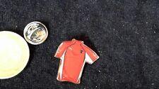 Fussball Match Pin Badge Trikot Nationalmannschaft Österreich Verband