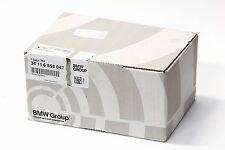 Brake Pad Set Genuine BMW F10 F11 F18 34116858047 34116775310 34116796844