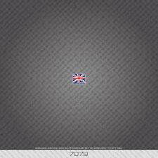 07079 Dawes Bicycle British Made Sticker - Decal - Transfer
