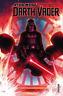 Star Wars 35 - Darth Vader - Der Auserwählte 2 (Kiosk-Ausgabe) - Comic - NEUWARE