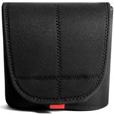 Canon eos 1D Mark II III IV Neoprene SLR Camera body case sleeve pouch cover bag