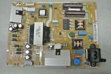 Samsung LED TV L40MSF_FHS Power Supply Board BN44-00851A --------- (B50)