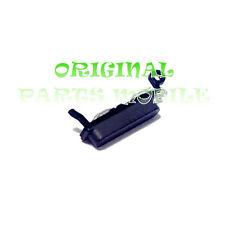 Power Key Power Button LG D820 D821 Google Nexus 5 MBG64868301 Black ORIGINAL