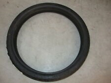 NOS Firestone VT-01F Tire 80/90-21 48H Tube Type Motorcycle