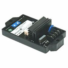 Original DATAKOM AVR-4 Automatic Voltage Regulator for Generator Alternators
