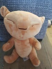 The Lion King Official Merchandise. Soft Toy Baby Simba