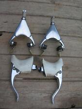 Campagnolo Delta brake set