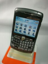 New listing BlackBerry Curve 8310 Mint Shape Gsm Unlocked T-Mobile Works Great