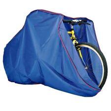 Funda protector Cubierta para Bicicleta 100% water proof 190cm X 115cm x 64cm