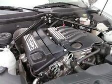 BMW E46 3er 316i 318i 316ti 318ti N46 N46B18A 85KW 116PS Motor Steuerkette NEU