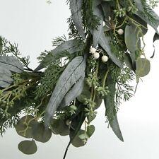 Native Eucalyptus Christmas Florals