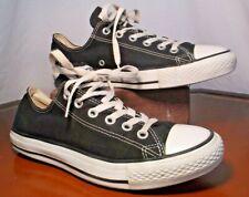 Converse Women's Sz 9 US / 7 UK All Star Shoreline Slip-On Shoe