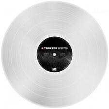 Timecode-Vinyl