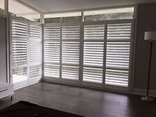 100% timber shutter, made in Australia, from $199/m2 call0434135638