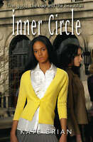 (Good)-Inner Circle: A Private novel (Paperback)-Brian, Kate-1847382185
