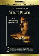 Sling Blade (2011, DVD NEW)