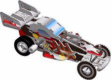 Smithsonian Mini Motorized Dune Buggy 3D Puzzle