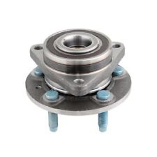 Chevrolet Cruze 2009-2015 Front Hub Wheel Bearing Kit