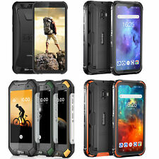 Blackview BV5900 BV9500 Plus BV5500 IP68 Waterproof Rugged Smartphone Unlocked