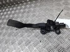 Mitsubishi Outlander PHEV 2013 To 2015 Pedal Throttle+WARRANTY
