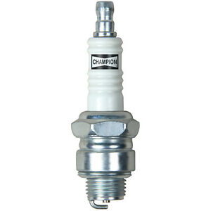 Non Resistor Copper Plug  Champion Spark Plug  841