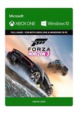 Forza Horizon 3  Xbox One / Windows 10 PC