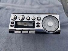 1970's Pioneer Super Tuner FM Cassette KP-500 Player Car Truck Stereo FM Works