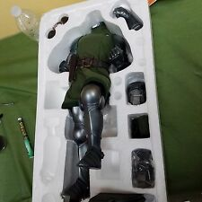 Sideshow Collectibles, Dr Doom, Regular Premium Format Statue, Figure, Doctor