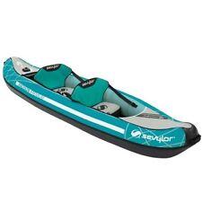 Sevylor Watercraft Inflatables
