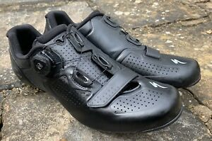 Specialized Expert Road Shoes.Size 44.
