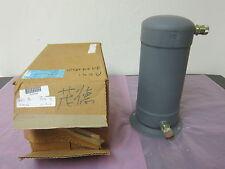 CTI Cryogenics, CTI8080-255k-001 Cryopump Compressor Adsorber, 406341