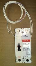 EATON Cutler Hammer EHD 2 pole 30 amp  EHD2030B060510Y03Z Breaker W/ Bell Alarm