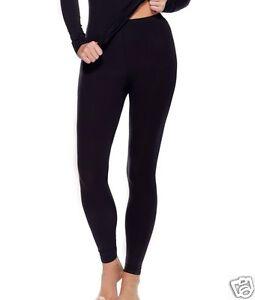 Charnos Leggings ~ Thermal Wear ~ LAST SIZE ~ L (14)  BNWT