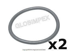 BMW Z3 E39 E46 Z8 X3 Z4 (94-08) O-Ring for Air Filter Housing 79 X 6 mm GENUINE