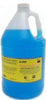 SUPER COIN CLEANER 128 ounces 1 gallon  (us171)