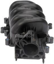 Engine Intake Manifold Upper Dorman 615-179