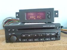 buy cd player vdo vehicle gps audio in car technology ebay rh ebay co uk