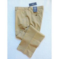 PANTALONI TOMMY HILFIGER TAILORED FIT - SPECIAL EDITION TROUSERS  W34 / L30