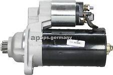 Anlasser FORD GALAXY (WGR) 1.9 TDI