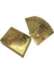 Novelty Gift for Men Him Birthday Gadget Gift Xmas Stocking Filler Poker UK SELL