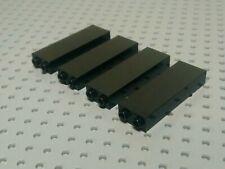 1x2x1 modificado con parte superior curvada 6091 Lego 10x Arco de Ladrillo tan nuevo!