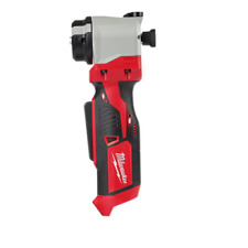Milwaukee M12™ Cable Stripper 2435-20 NEW NO BATTERIES NO BUSHINGS
