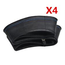 4pcs 2.50 - 10 Inner Tube 50/70/90/110/125cc PIT Dirt Bike 2.75-10 PW50