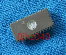 10pcs AM2732B-200DC AM2732B AM2732 32kbit EPROMs