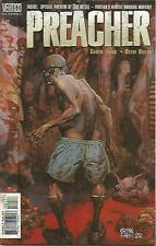Preacher #42 (October 1998) By G Ennis/S Dillon Vertigo D.C. Comics High Grade
