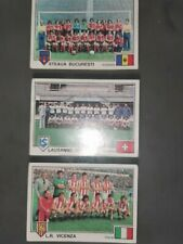 3 Images Stickers Euro Football 79